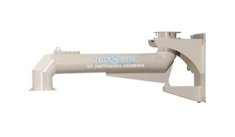 Tfv Air Filter Tehno Filter