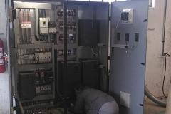 automatizacija2