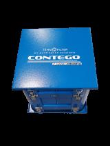 1_contego-5