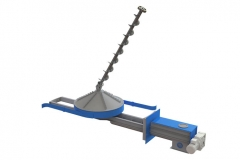 bocni-ekstraktor-tehno-filter