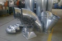 cijevovodi-i-fazonski-elementi-1-tehno-filter