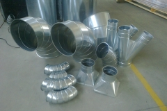 cijevovodi-i-fazonski-elementi-2-tehno-filter