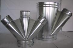 cijevovodi-i-fazonski-elementi-hlacnica-tehno-filter