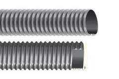 Fleksibilne-cijevi-002-tehno-filter