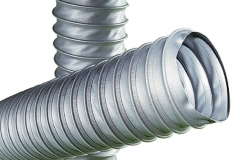 Fleksibilne-cijevi-003-tehno-filter