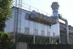 pmv-filter-tehno-filter-galerija12