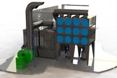 HS-Produkt-doo-odsis-aerosoli-i-neutralizacija-amonijaka-u-zraku