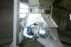 preklopke-i-zasuni-4-tehno-filter