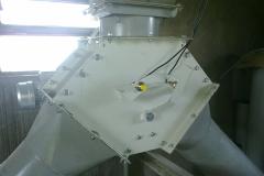 preklopke-i-zasuni-5-tehno-filter